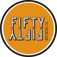 FiftyFiftyBrewing.jpg