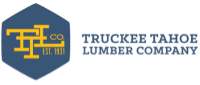 TruckeeTahoeLumber.png
