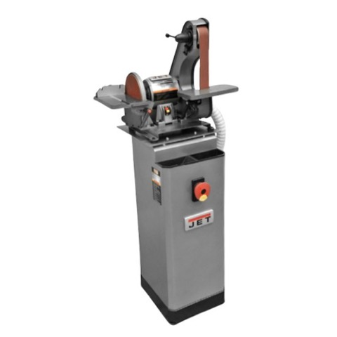 JET Belt Disc Sander 577014K_main.jpeg
