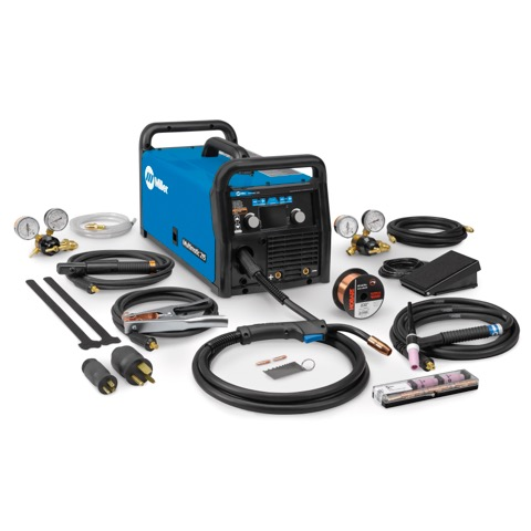 Multimatic 215 Package with TIG Kit.jpeg