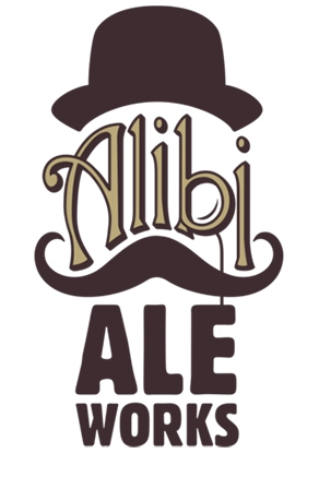 alibi jpeg logo.jpg