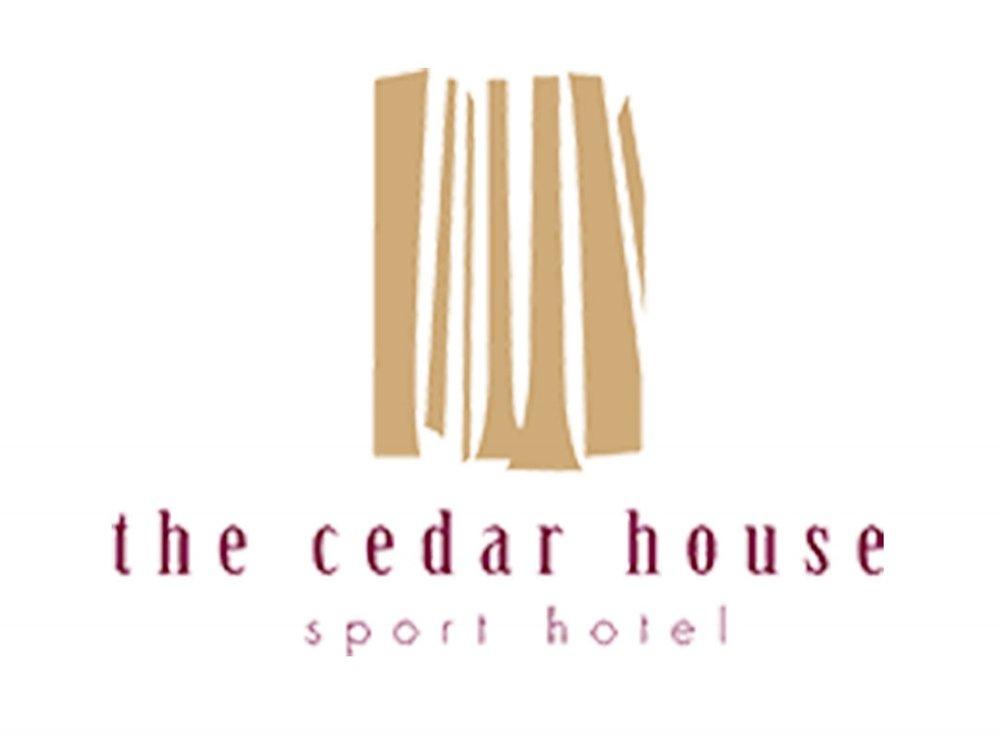 cedarhouse jpeg logo.jpg