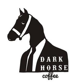 dark horse jpeg logo.jpg