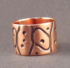 copper ring.jpg