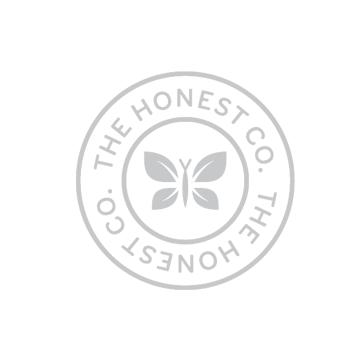 Honest_Logo_2.png