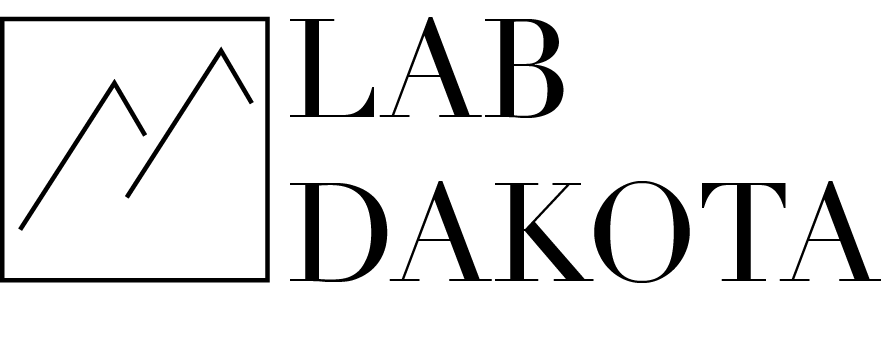 LAB DAKOTA
