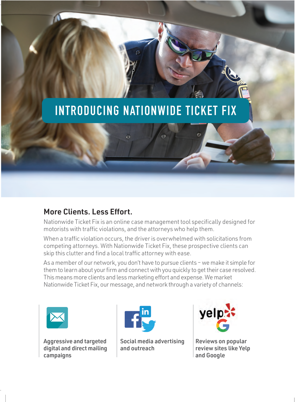 Nationwide-Ticket-Fix-Brochure-4.png