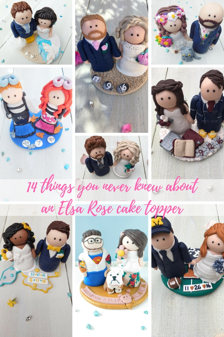 14-things-you-never-knew-about-an-Elsa-Rose-cake-topper