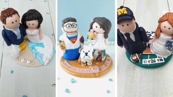cake-topper-info2