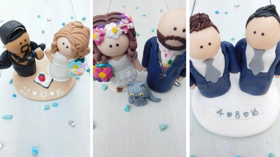 cake-topper-info4