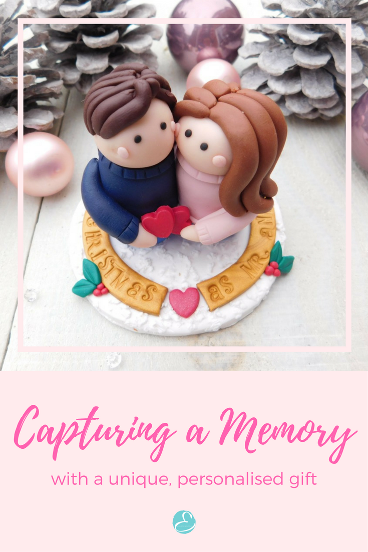 Capturing a memory with a unique personalised gift-Christmas figurines.png