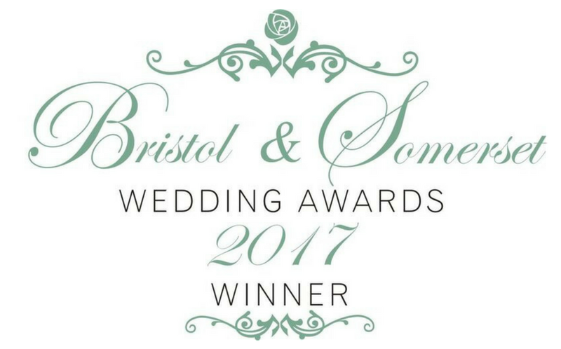 winner_bristol and somerset wedding awards 2017.png