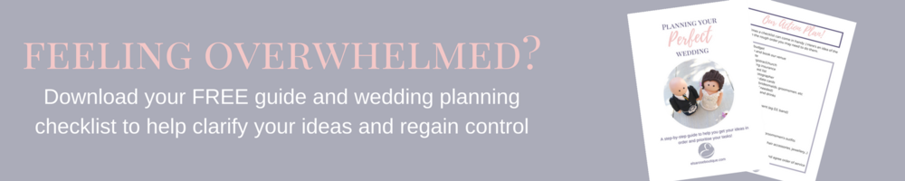 Wedding planning workbook opt-in2.png