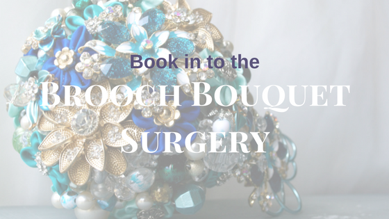 Book in to the Brooch Bouquet Surgery.png