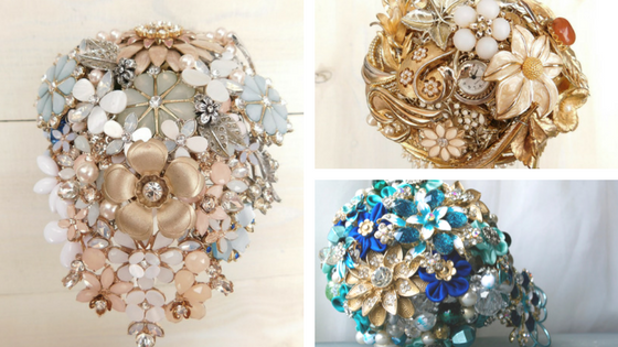Brooch bouquets.png