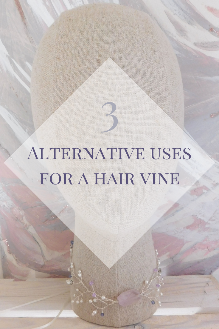 Alternative uses for a hair vine.png