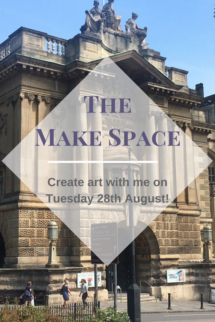 The Make Space-Bristol Museum.png