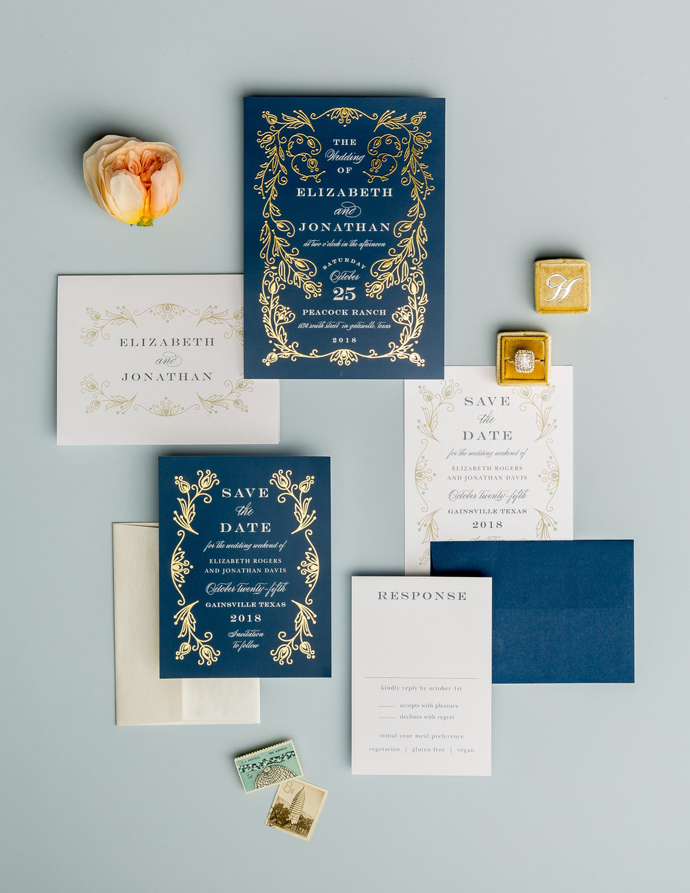 Basic_Invite_Wedding_Invitations_12.JPG