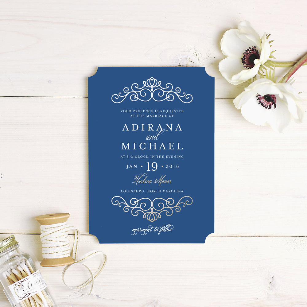 Basic_Invite_Wedding_Invitations_5.jpg