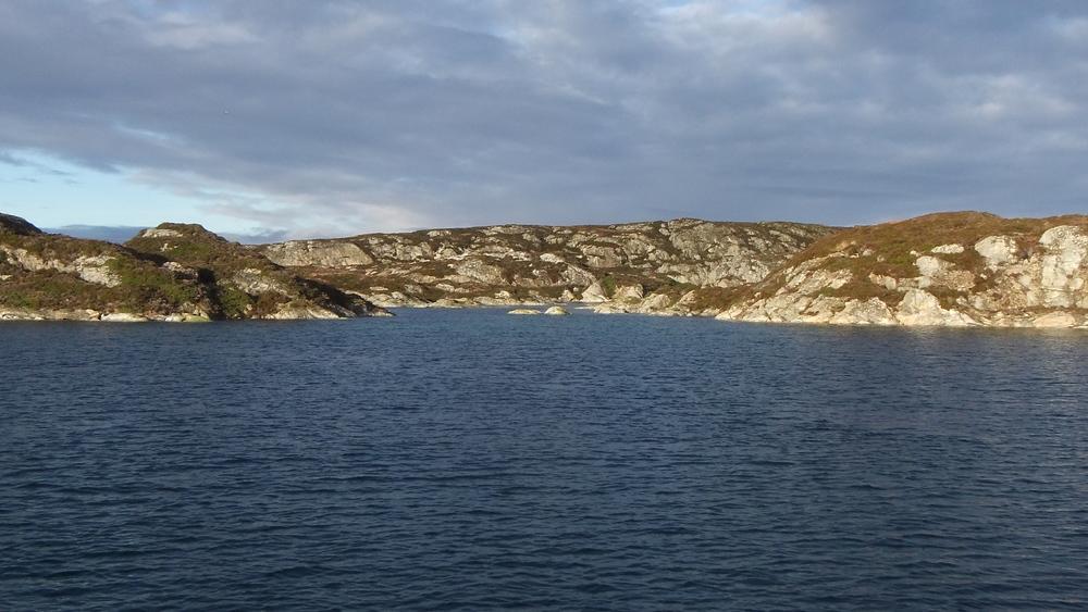 Coastal images 14.jpg