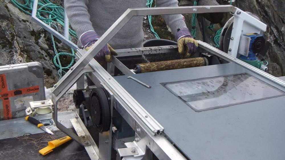 Spinning kelp lines 4.jpg