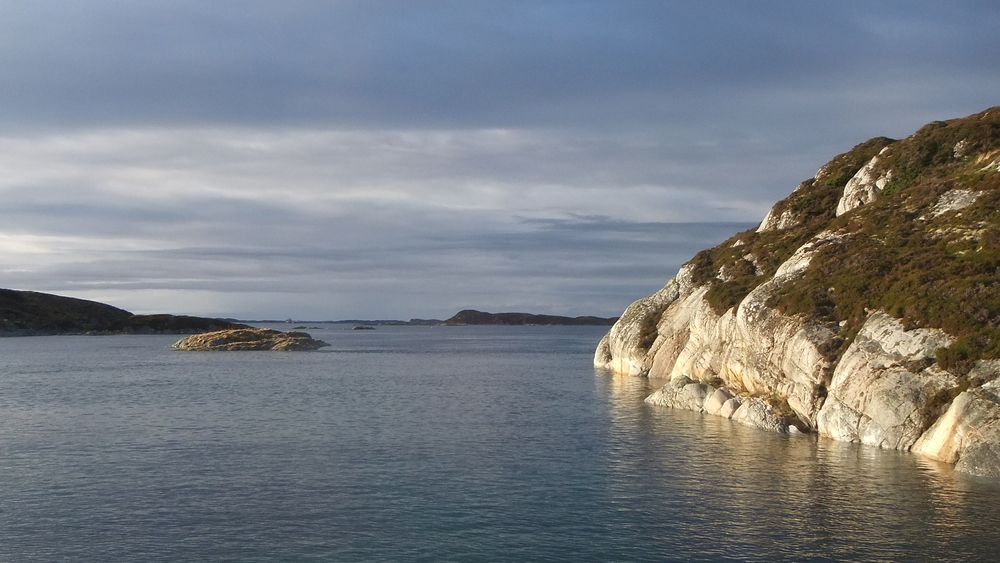 Coastal images 15.jpg