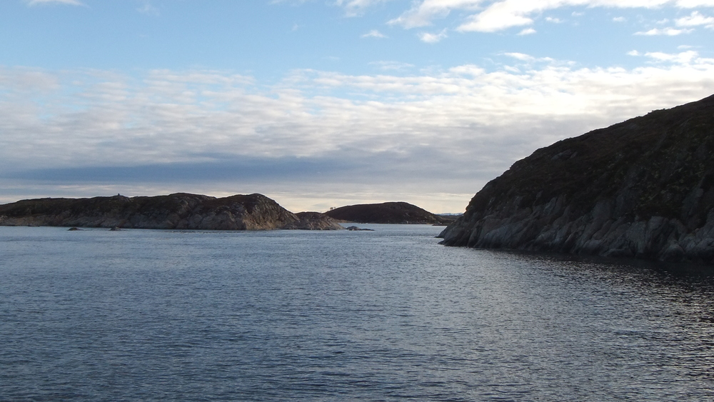 Coastal images 13.jpg