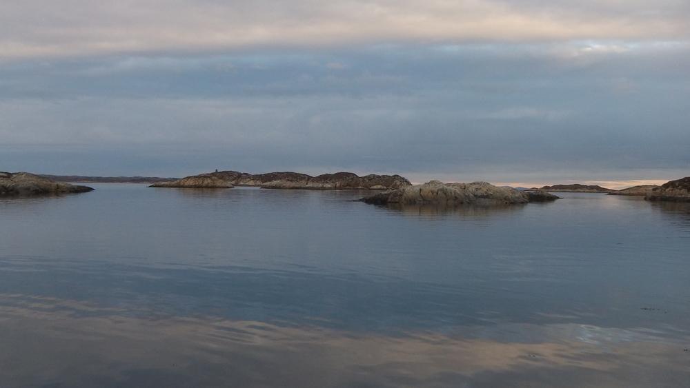 Coastal images 3.jpg