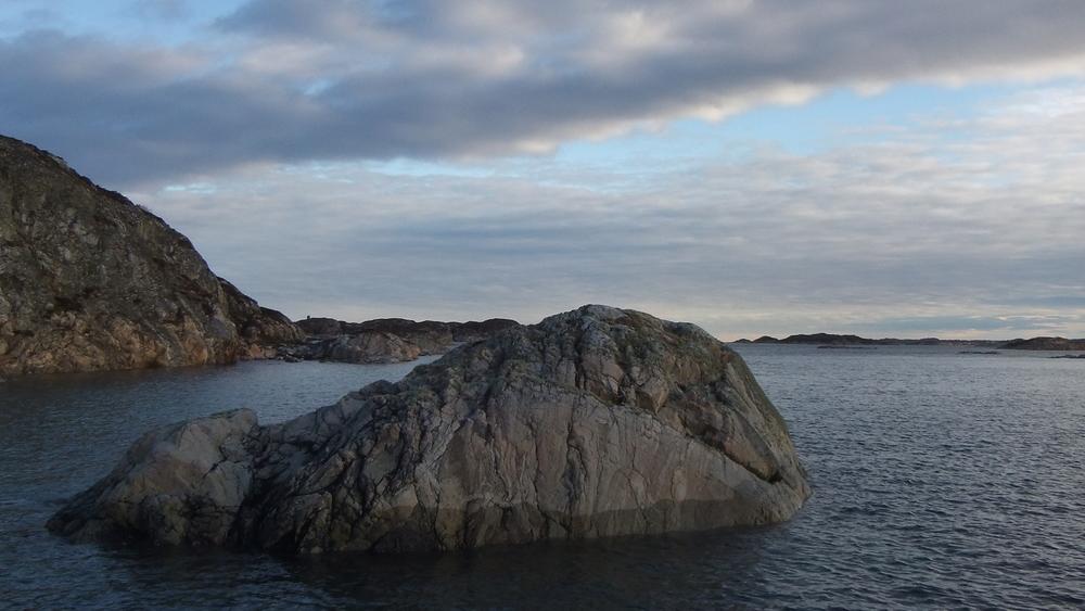 Coastal images 22.jpg