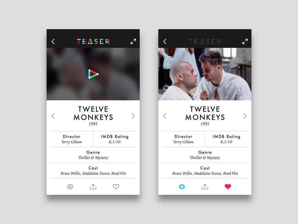 teaser_app_ui.jpg