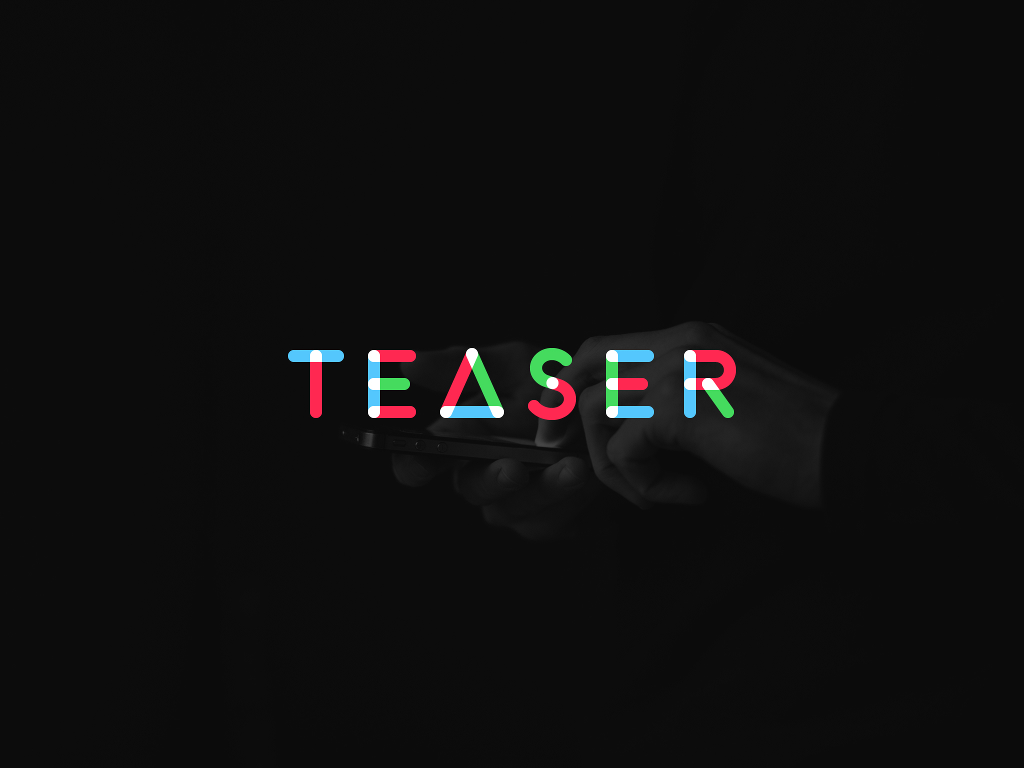 Image result for Teaser