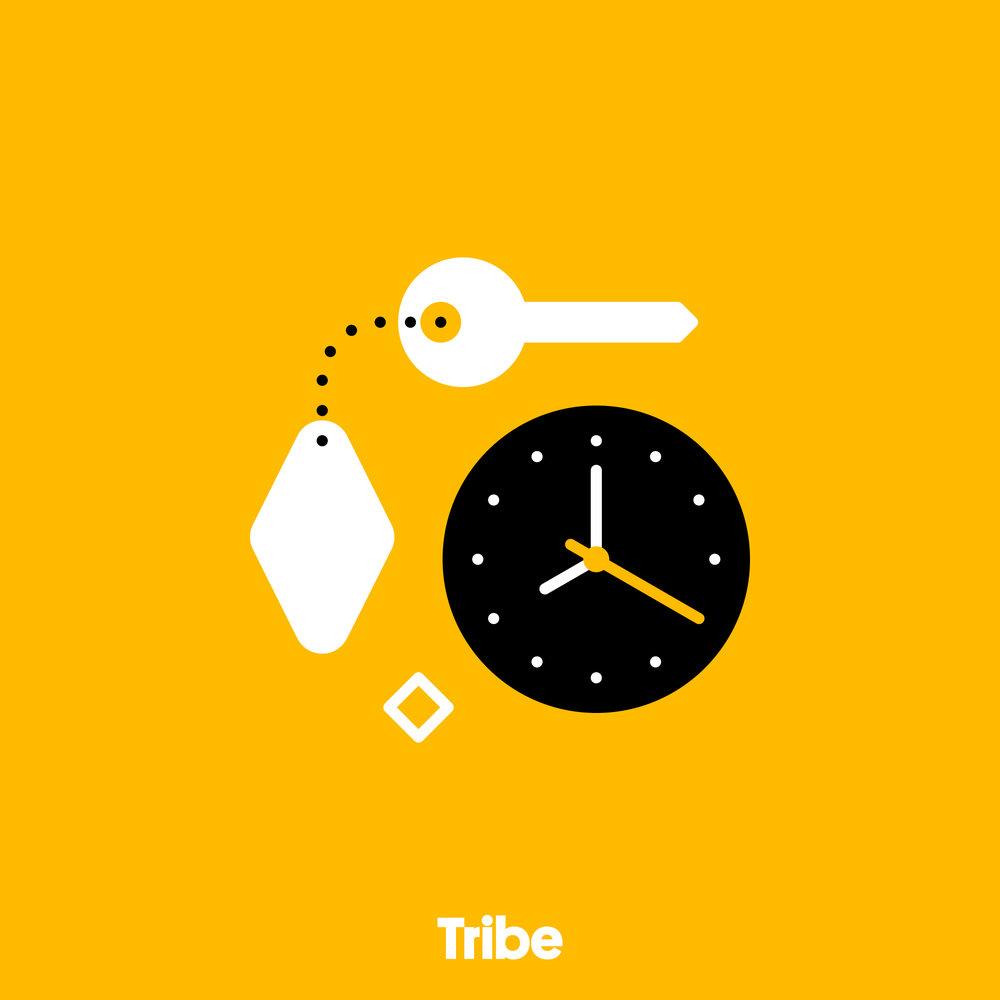 tribe_007.jpg