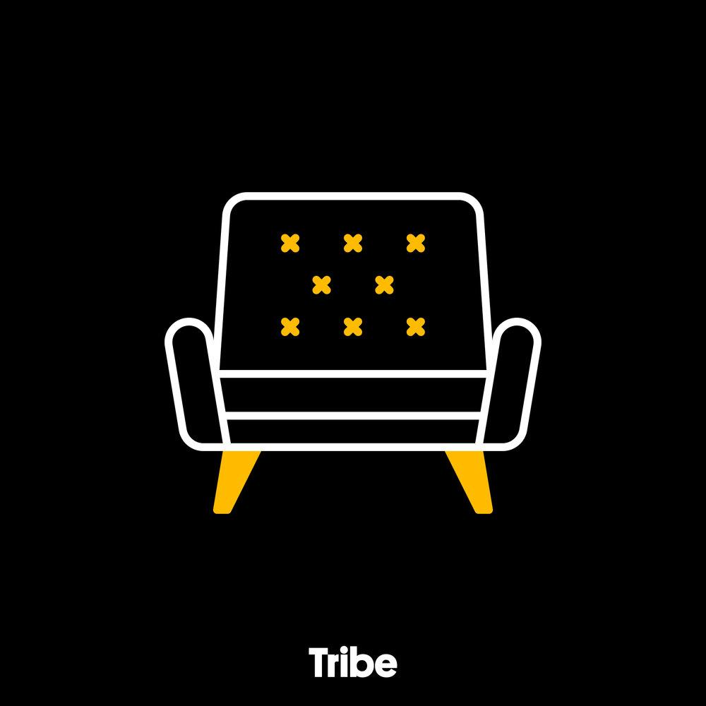 tribe_008.jpg
