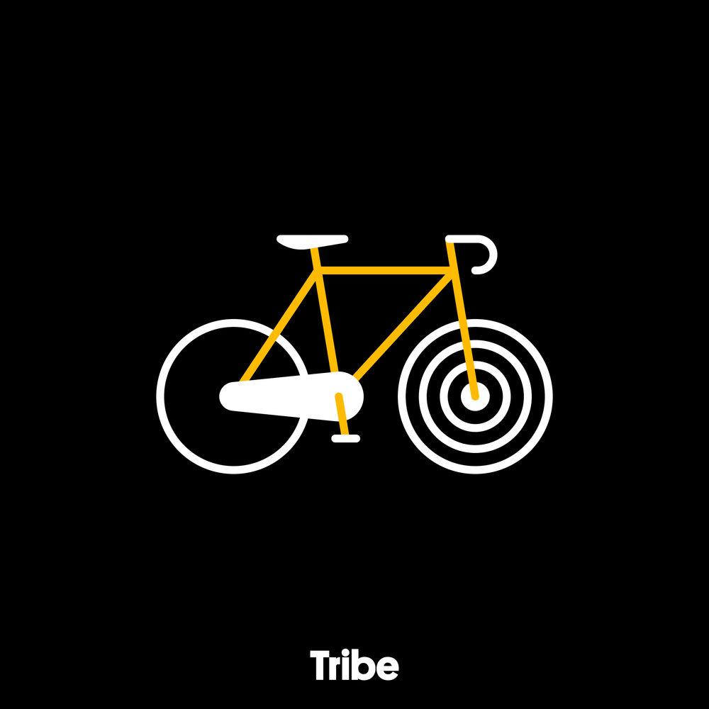 tribe_010.jpg
