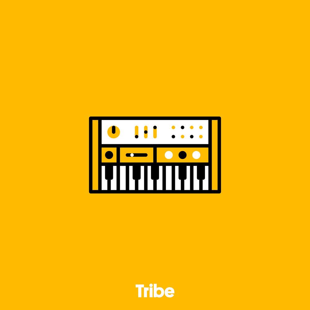 tribe_009.jpg