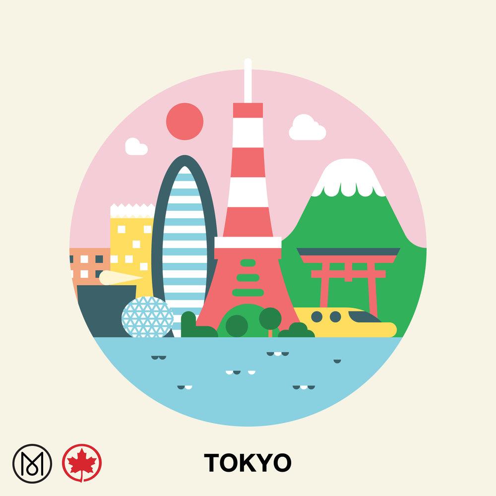 monocle_canada_map_007.jpg