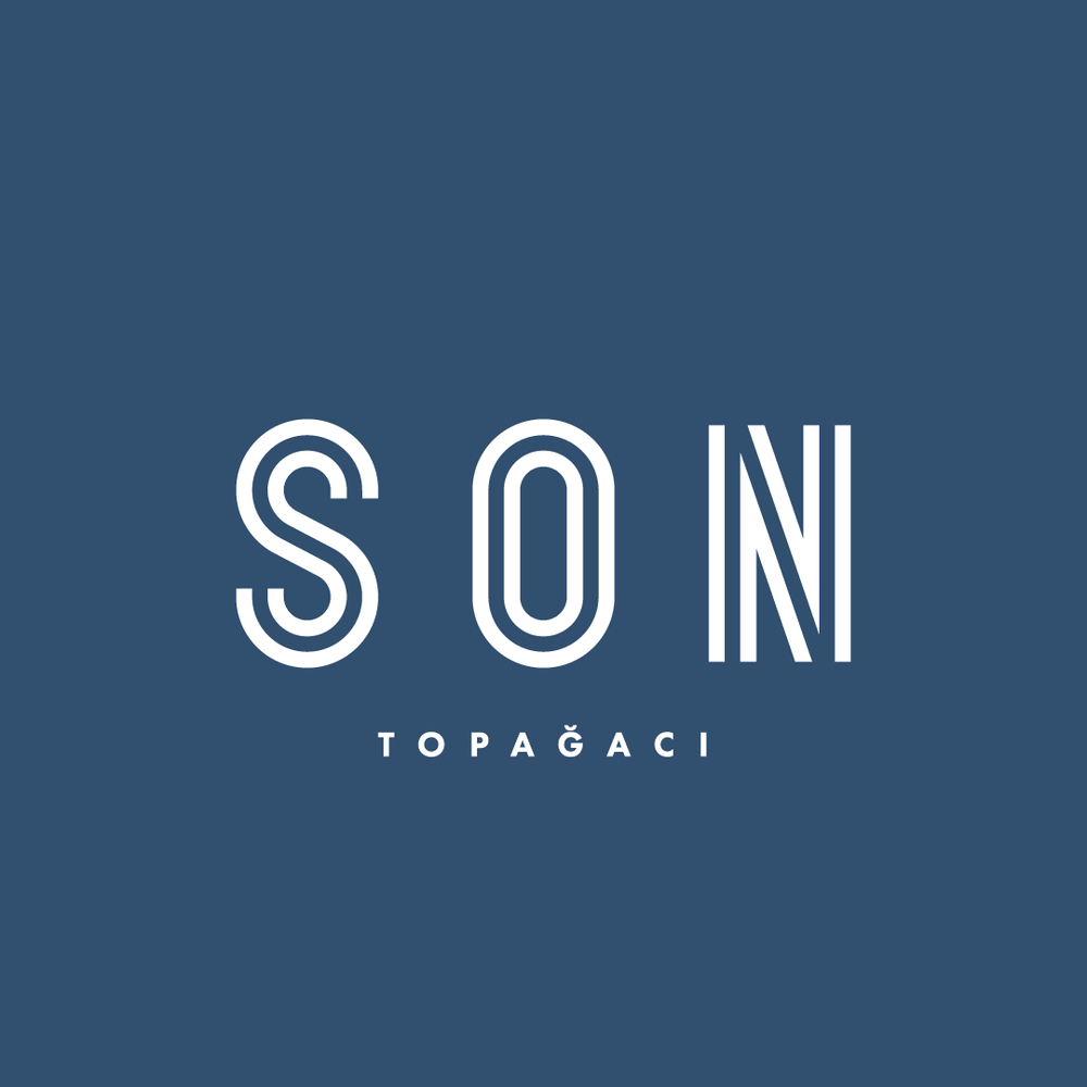 son_005.png