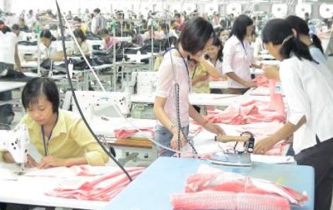 R&D Factory 1.jpg