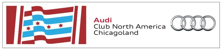 ACCCC_ACNA_logo.png