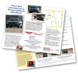 Click Image to Download Brochure PDF