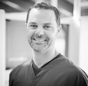 Eric Driver is a dental implants Expert at The Dental Implant Experts in San Diego. Come to our Rancho Bernardo office for expert work for missing teeth and damaged teeth.