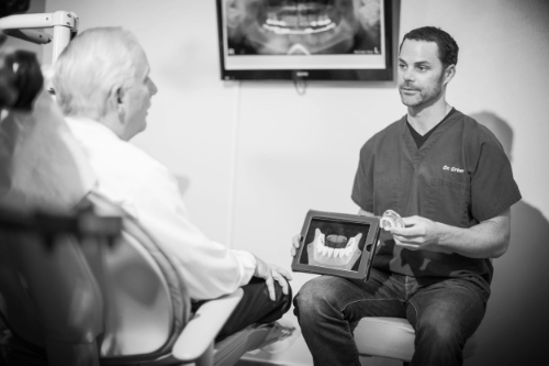 The Dental Implant Experts in San Diego specialize in Dental Implants for missing or damaged teeth. We answer questions you have about dental implants.