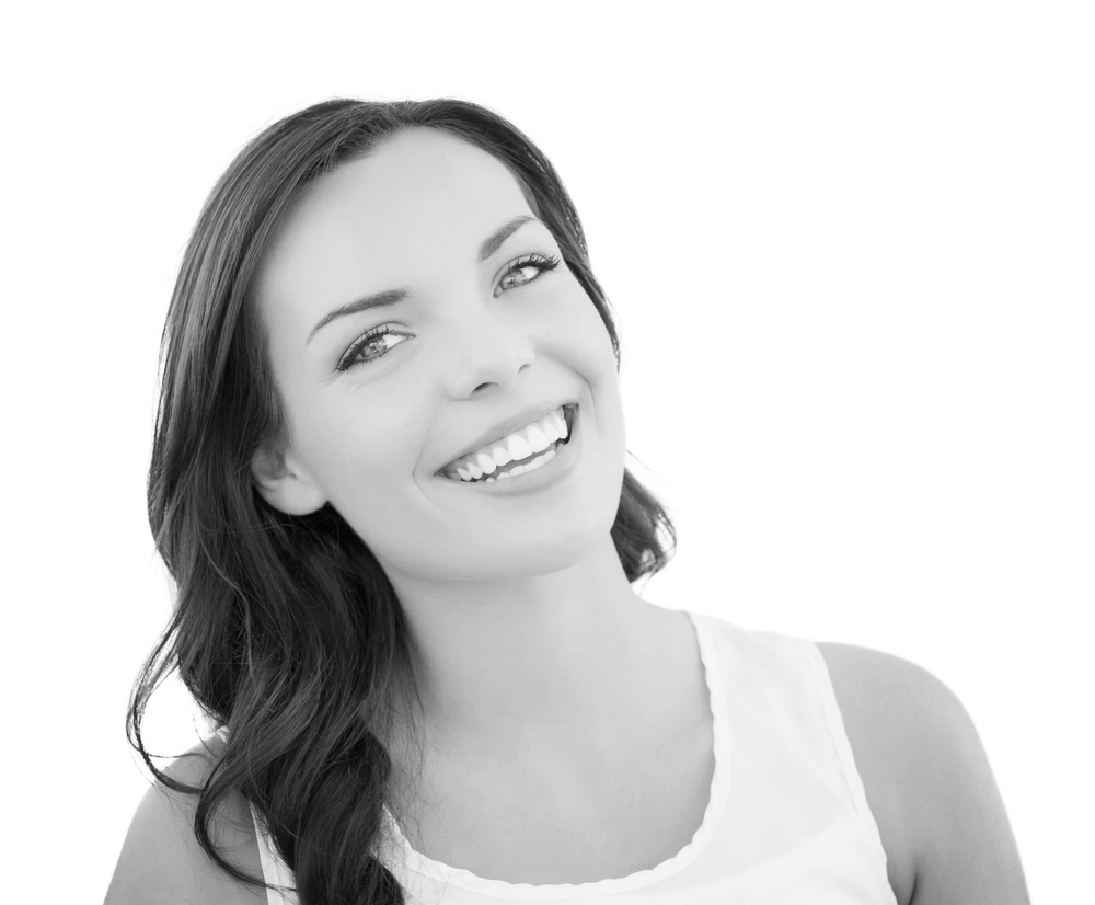 The Dental Implant Experts in San Diego offer tooth replacement dental implants and Hybrid4 Fixed Bridge Procedure to make your smile whole. Read the benefits of smiling and having a full set of teeth to smile with.