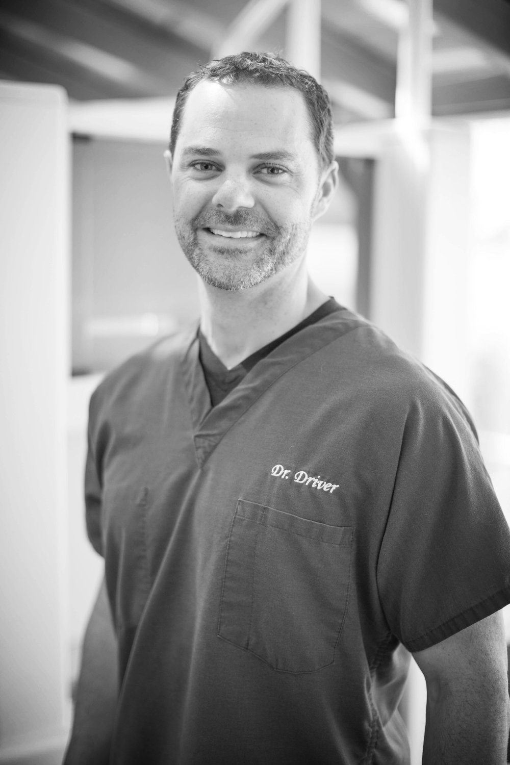 Dr. Eric Driver is a dental implant expert in San Diego with years of experience performing dental implants to replace missing teeth or damaged teeth and the Hybrid4 Fixed Bridge procedure to replace dentures with beautiful new teeth.
