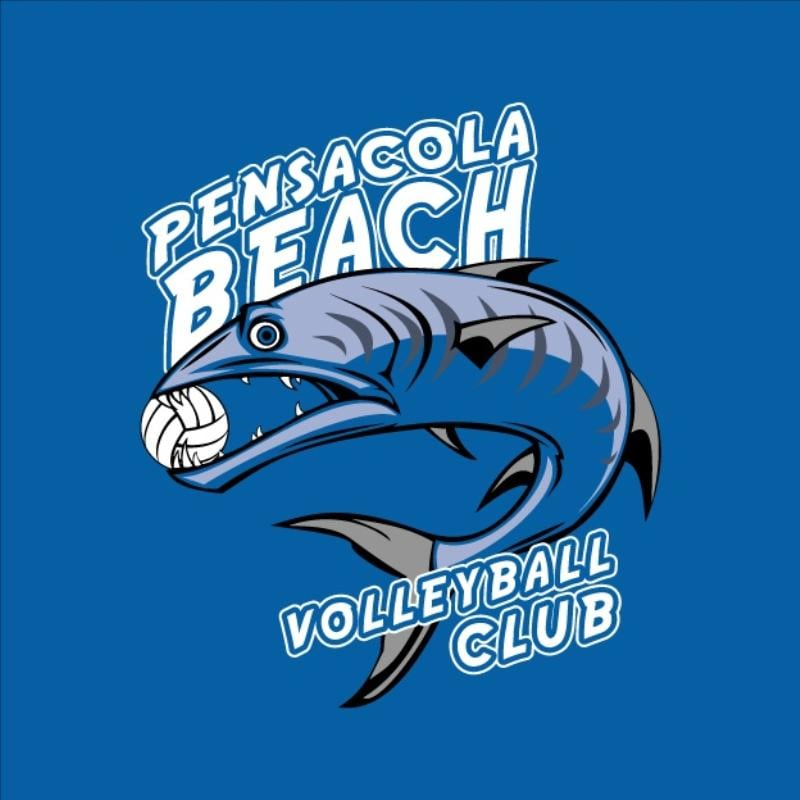 Pensacola Beach Volleyball Club