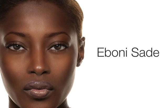 eboni1-1.jpg