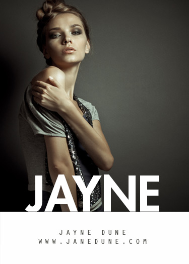 jayne_1.jpg