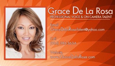 grace_1.jpg