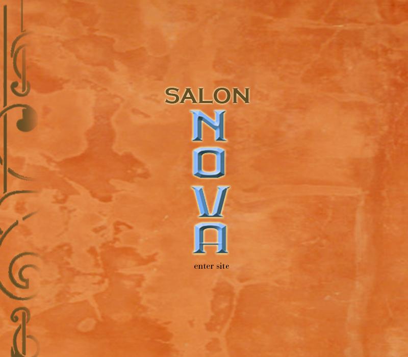 salon_nova_landing.jpg