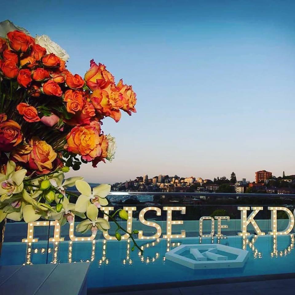 House of Kdor .jpg